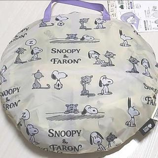 スヌーピー(SNOOPY)のスヌーピー♡テント(テント/タープ)