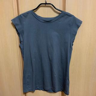 アーバンリサーチロッソ(URBAN RESEARCH ROSSO)のURBAN RESEARCH   ROSSO   Tシャツ(Tシャツ(半袖/袖なし))