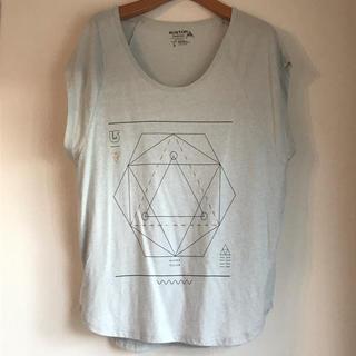 アウトドアブランド Tシャツ