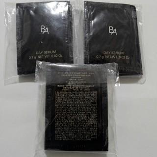ポーラ(POLA)のPOLAディセラムMシルキーグロ 0.7g×30包(化粧下地)