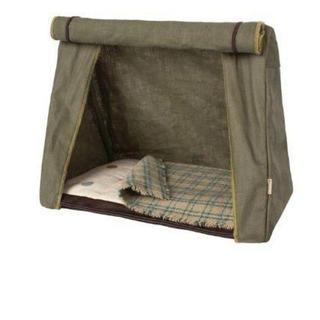 ボンポワン(Bonpoint)のmaileg テント(ぬいぐるみ/人形)