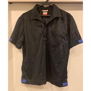 アールニューボールド(R.NEWBOLD)のアールニューボールドのシャツ(Tシャツ/カットソー(半袖/袖なし))