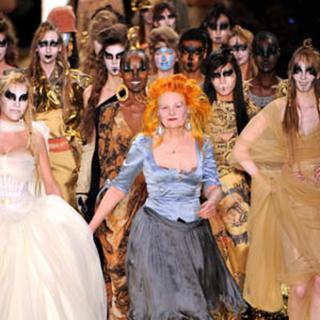 ヴィヴィアンウエストウッド(Vivienne Westwood)のVivienne︰ワンポイントネクタイ(ネクタイ)