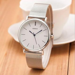 スカーゲン(SKAGEN)の腕時計 メンズ レディース(腕時計)