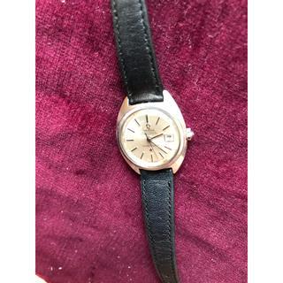 オメガ(OMEGA)のオメガコンステレーション腕時計(腕時計)
