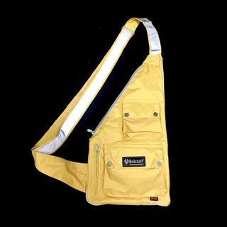 BELSTAFF Body bag