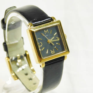 時計 腕時計 レディース マークジェイコブス