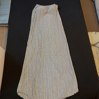 シールームリン(SeaRoomlynn)のsea room Lynn シールームリンのベアトップドレス(ロングワンピース/マキシワンピース)