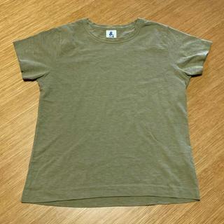 フォーティーファイブアールピーエム(45rpm)のSALE『45rpm 』Tシャツ 最終価格!(Tシャツ(半袖/袖なし))