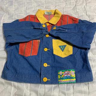 ベネトン(BENETTON)のベネトン 子供服 120cm  (Tシャツ/カットソー)