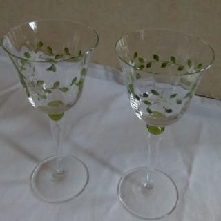アフタヌーンティー(AfternoonTea)のAfternoon Tea グラス セット(グラス/カップ)