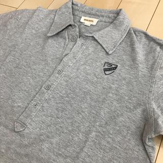 ディーゼル(DIESEL)のDIESEL ポロシャツ(ポロシャツ)