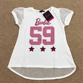 バービー(Barbie)のしろたん様専用(Tシャツ/カットソー)