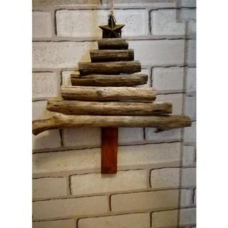 クリスマスツリー(インテリア雑貨)
