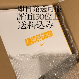 ナイキ(NIKE)のNIKE KOBE 5 PROTRO UNDFTD-PACK 28cm (スニーカー)