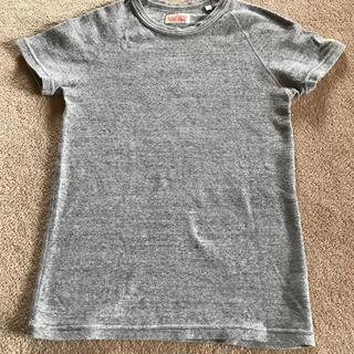 ハリウッドランチマーケット(HOLLYWOOD RANCH MARKET)のお客様専用 ハリウッドランマーケット XS 〜S 半袖 0(Tシャツ(半袖/袖なし))