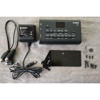 ヤマハ(ヤマハ)のヤマハエレクトーン用 MDR-5(エレクトーン/電子オルガン)