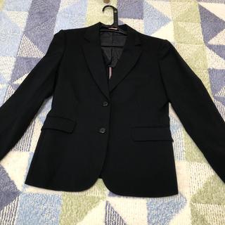 アオキ(AOKI)のスーツ 3点セット(スーツ)