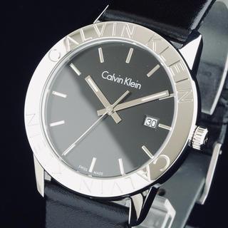 カルバンクライン(Calvin Klein)の◆定価27,900円◆ カルバンクライン 新品 メンズ 腕時計 ユニセックス(腕時計(アナログ))