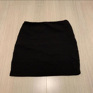 LIP SERVICE - LIP SERVICE ♡ タイトスカート