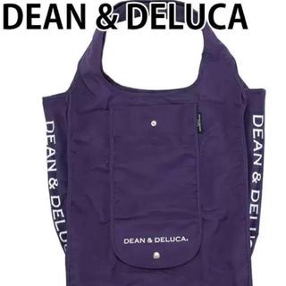 ディーンアンドデルーカ(DEAN & DELUCA)のディーン&デルーカ エコバッグ(エコバッグ)