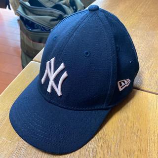 ニューエラー(NEW ERA)のニューエラ キャップ 帽子 NEW ERA(帽子)