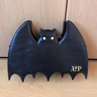 アンジェリックプリティー(Angelic Pretty)のHorror Bat バッグ(ショルダーバッグ)