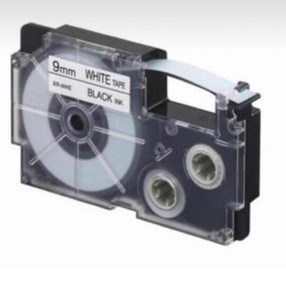 CASIO - カシオ ネームランドテープ