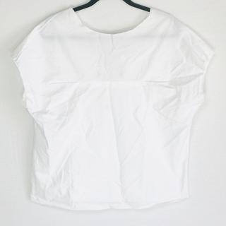 Marni - マルニ 半袖カットソー サイズ46 L - 白
