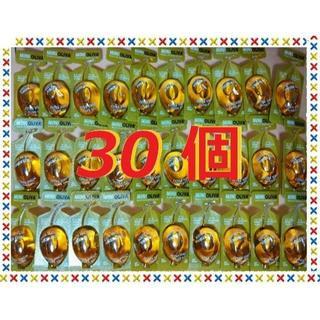 コストコ(コストコ)のA⑰ コストコ オリーブオイル 個包装 30個入り(調味料)