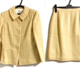 ハロッズ(Harrods)のハロッズ スカートスーツ サイズ3 L(スーツ)