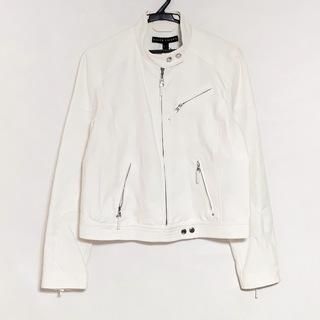 ラルフローレン(Ralph Lauren)のラルフローレン ブルゾン サイズ10 メンズ(ブルゾン)