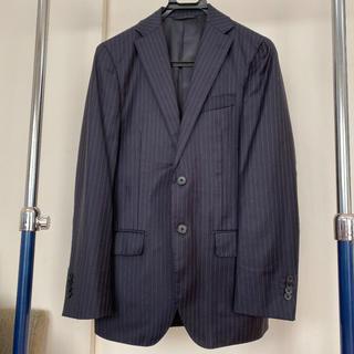 ビームス(BEAMS)のビームス スーツ サイズ46(セットアップ)