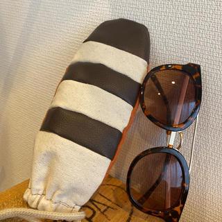サーフボードケース❤️小物入れ❤️SEXWAX❤️サングラス❤️ポーチ❤️袋(サーフィン)