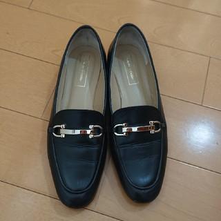 オデットエオディール(Odette e Odile)のOdette e Odile ビットローファー(ローファー/革靴)