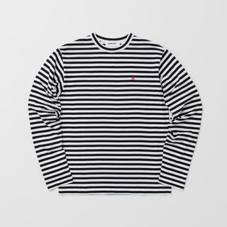 アンブッシュ(AMBUSH)のambush アンブッシュ(Tシャツ/カットソー(七分/長袖))