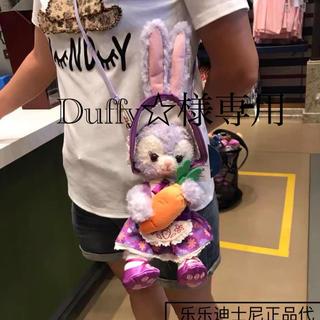 Duffy☆様専用(キャラクターグッズ)