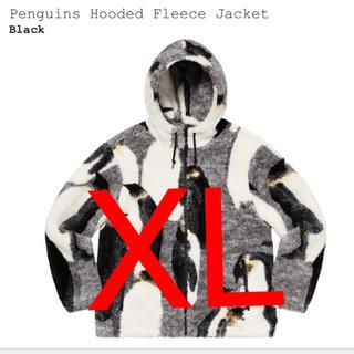 シュプリーム(Supreme)のとみちゃん様専用Supreme Penguins Hooded  Jacket (その他)