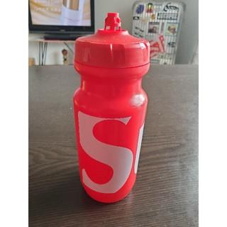 シュプリーム(Supreme)のSupreme specialized ボトル 自転車 ロードバイク ピスト(その他)