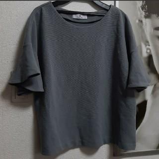 サニーレーベル(Sonny Label)のSonnyLabel  トップス(Tシャツ(半袖/袖なし))