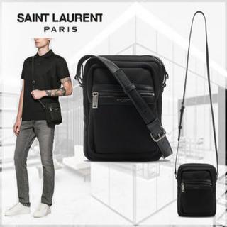 サンローラン(Saint Laurent)のSaint Laurent ショルダーバッグ(ショルダーバッグ)