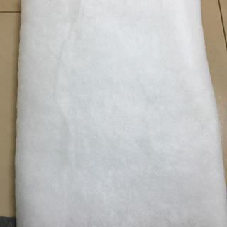 キルト芯 キルト綿(生地/糸)