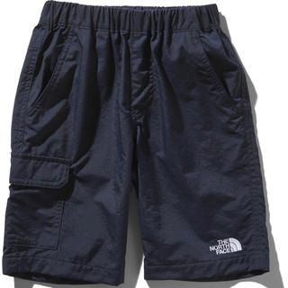 ザノースフェイス(THE NORTH FACE)のTHE NORTH FACE  Class V Shorts  ショートパンツ(パンツ/スパッツ)