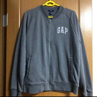 ギャップ(GAP)のGAP ブルゾン(ブルゾン)