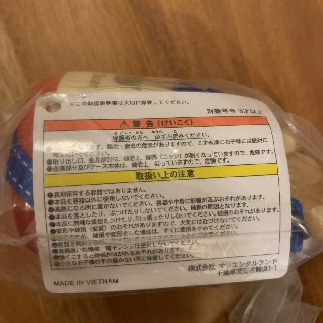 ダッフィー(ダッフィー)の❥·・ダッフィー❥·・ エンタメ/ホビーのおもちゃ/ぬいぐるみ(ぬいぐるみ)の商品写真