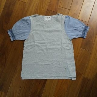 アーノルドパーマー(Arnold Palmer)のアーノルドパーマーTシャツ2(M)(Tシャツ(半袖/袖なし))