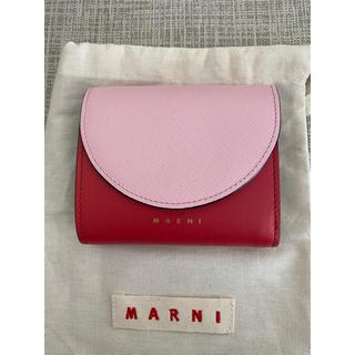 マルニ(Marni)のマルニ財布(財布)