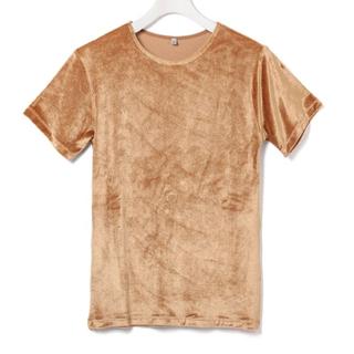 アダムエロぺ(Adam et Rope')のbaserange (Tシャツ(半袖/袖なし))