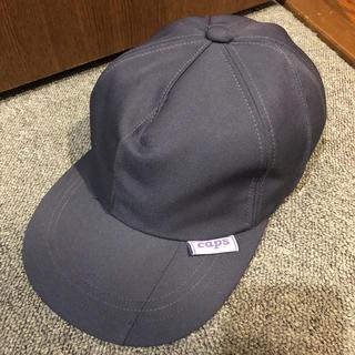 ビームス(BEAMS)のビームス  キャップ 帽子 CAPS(キャップ)
