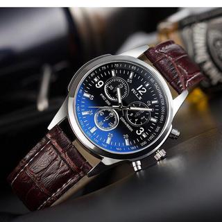 新品 メンズ 腕時計 ウォッチ(腕時計(デジタル))